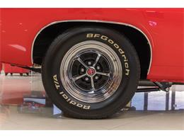 Picture of 1970 Torino located in Michigan - $42,900.00 - FWIC