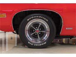 Picture of '70 Torino located in Michigan Offered by Vanguard Motor Sales - FWIC