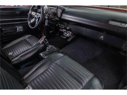 Picture of Classic '70 Torino - $42,900.00 - FWIC