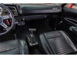 Picture of Classic 1970 Torino located in Michigan - $42,900.00 - FWIC