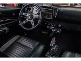 Picture of 1970 Ford Torino - FWIC