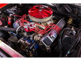 Picture of '70 Ford Torino located in Michigan - $42,900.00 - FWIC