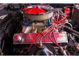 Picture of '70 Ford Torino located in Plymouth Michigan - $42,900.00 - FWIC