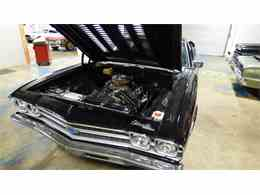 Picture of '69 Chevelle - FWJ6