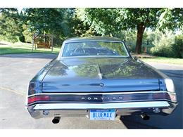 Picture of 1965 GTO Offered by a Private Seller - FWJG