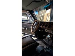 Picture of Classic '65 Pontiac GTO located in Michigan - $58,900.00 Offered by a Private Seller - FWJG