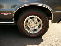 Picture of Classic '65 Pontiac GTO Offered by a Private Seller - FWJG