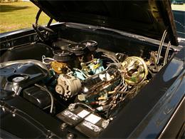 Picture of Classic '65 Pontiac GTO located in Michigan - $58,900.00 - FWJG