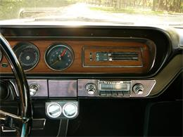Picture of Classic 1965 GTO - $58,900.00 - FWJG