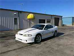 Picture of '96 Mustang GT - FWLQ