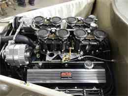 Picture of '37 Tudor - FWNN