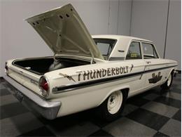 Picture of '64 Fairlane Thunderbolt Tribute - FV5W