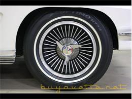 Picture of '64 Corvette - FWTQ