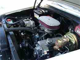 Picture of '55 Bel Air - FWYB