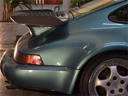 Picture of 1994 Porsche 911 Turbo located in Carmel Indiana - FX1T