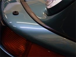 Picture of 1994 Porsche 911 Turbo located in Indiana - FX1T