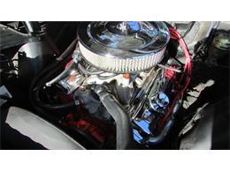 Picture of Classic '63 Chevrolet Nova - $22,500.00 - FV71