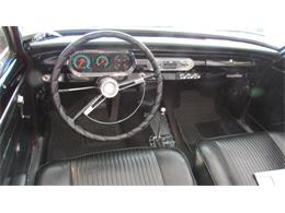 Picture of Classic 1963 Nova Offered by a Private Seller - FV71
