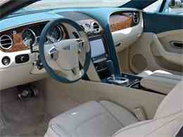Picture of 2012 Continental Offered by Abreu Motors - FX2U