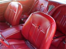 Picture of 1955 Chevrolet Bel Air Auction Vehicle Offered by JJ Rods, LLC - FV0C
