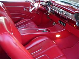 Picture of Classic '55 Chevrolet Bel Air located in Newark Ohio Auction Vehicle - FV0C