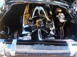 Picture of Classic '57 Chevrolet Bel Air - FV0D