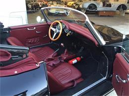 Picture of 1959 Porsche 356 Replica located in California - FV0H