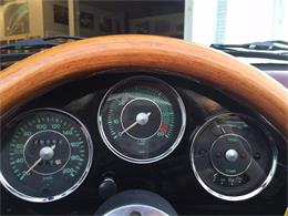 Picture of 1959 Porsche 356 Replica located in San Diego California - $39,950.00 Offered by Beverly Hills Motor Cars - FV0H