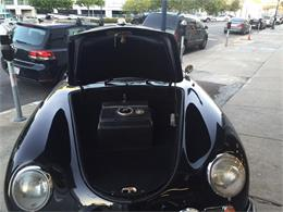 Picture of Classic '59 356 Replica - $39,950.00 Offered by Beverly Hills Motor Cars - FV0H