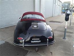 Picture of 1959 356 Replica - $39,950.00 Offered by Beverly Hills Motor Cars - FV0H