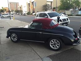 Picture of Classic 1959 356 Replica Offered by Beverly Hills Motor Cars - FV0H
