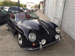 Picture of Classic 1959 Porsche 356 Replica - $39,950.00 Offered by Beverly Hills Motor Cars - FV0H