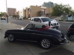 Picture of 1959 Porsche 356 Replica - $39,950.00 Offered by Beverly Hills Motor Cars - FV0H