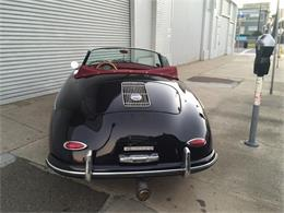 Picture of '59 Porsche 356 Replica located in San Diego California - $39,950.00 - FV0H