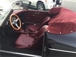 Picture of '59 Porsche 356 Replica Offered by Beverly Hills Motor Cars - FV0H