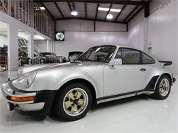 Picture of '76 Porsche 930 Turbo - $229,900.00 - FXKC