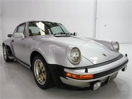 Picture of '76 930 Turbo located in Missouri Offered by Daniel Schmitt & Co. - FXKC