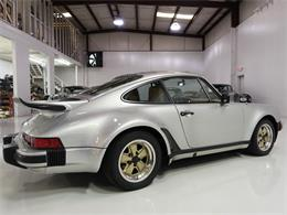 Picture of 1976 Porsche 930 Turbo - $229,900.00 Offered by Daniel Schmitt & Co. - FXKC