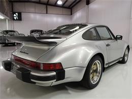 Picture of '76 Porsche 930 Turbo - FXKC