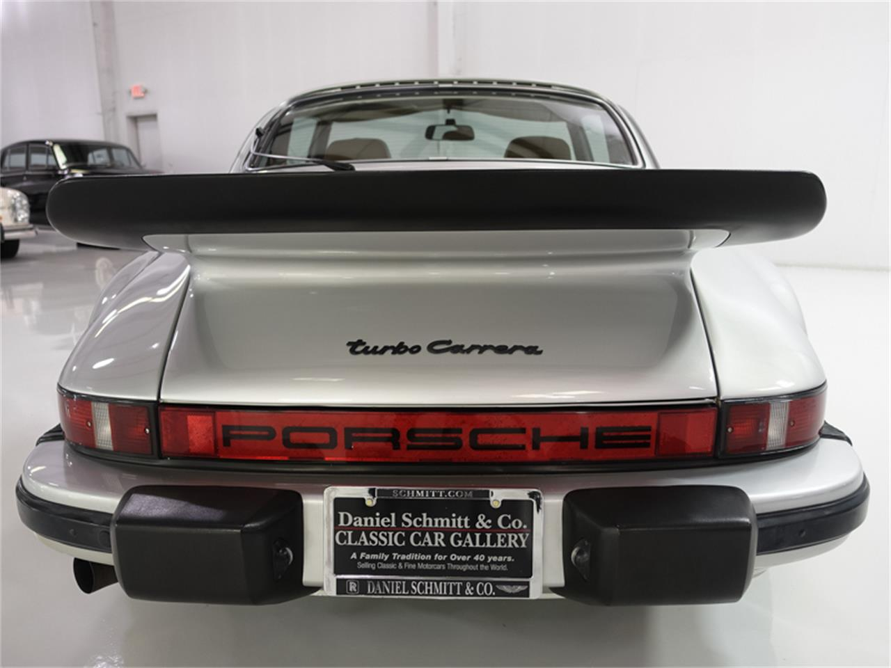 Large Picture of 1976 Porsche 930 Turbo located in St Ann Missouri - $229,900.00 - FXKC