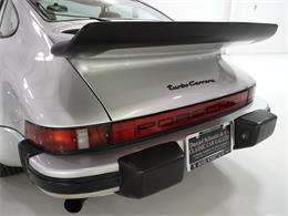Picture of '76 Porsche 930 Turbo - $229,900.00 Offered by Daniel Schmitt & Co. - FXKC