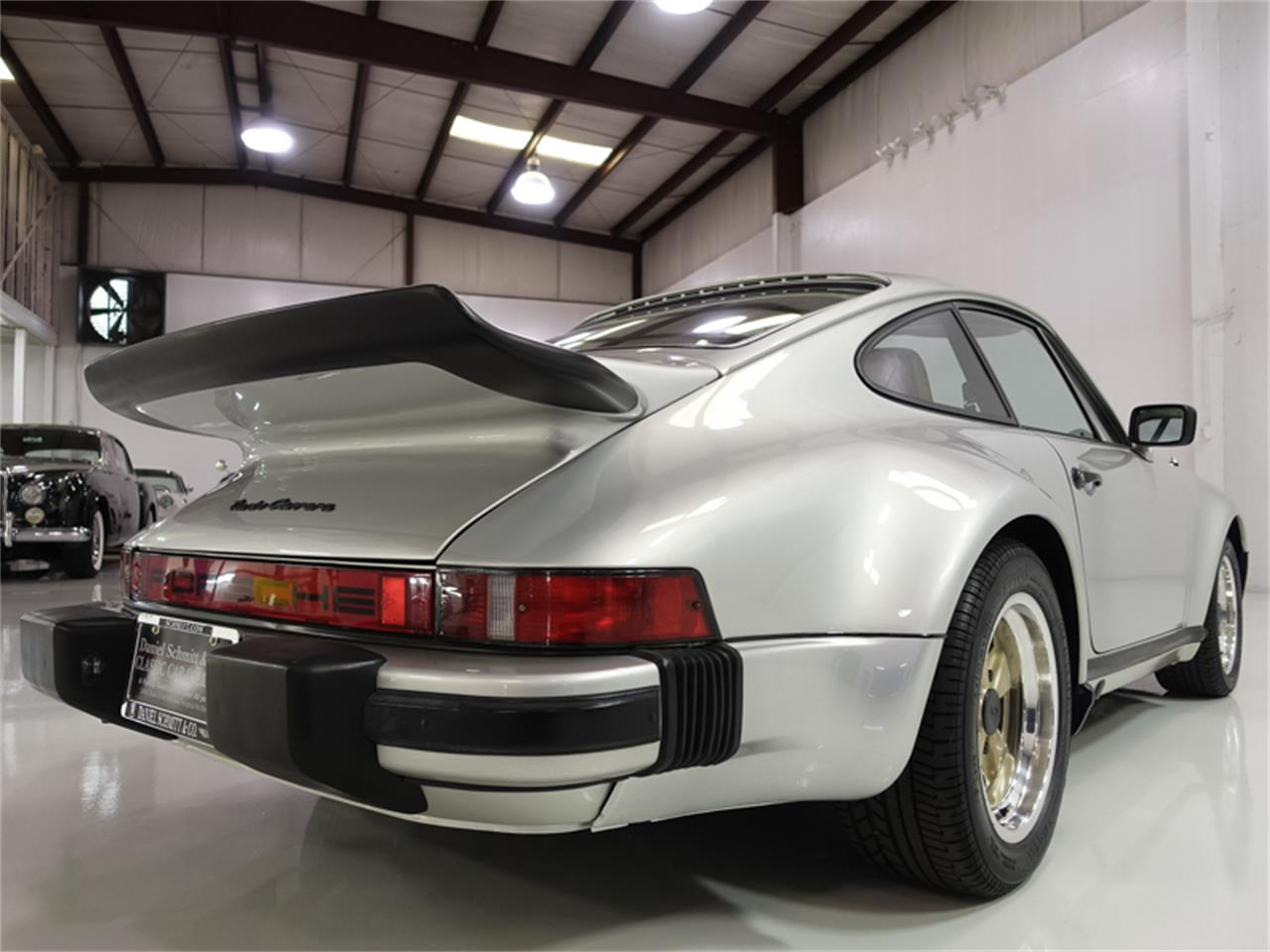 Large Picture of '76 930 Turbo located in Missouri - $229,900.00 Offered by Daniel Schmitt & Co. - FXKC