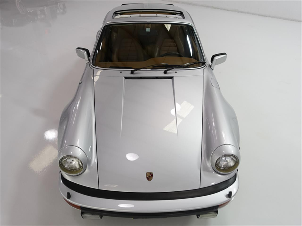 Large Picture of '76 930 Turbo - $229,900.00 Offered by Daniel Schmitt & Co. - FXKC
