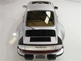 Picture of 1976 930 Turbo located in Missouri Offered by Daniel Schmitt & Co. - FXKC