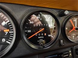 Picture of '76 Porsche 930 Turbo Offered by Daniel Schmitt & Co. - FXKC
