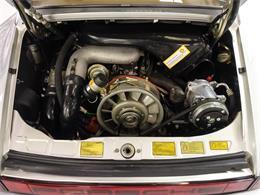 Picture of 1976 Porsche 930 Turbo - $229,900.00 - FXKC