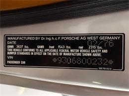 Picture of '76 Porsche 930 Turbo located in St Ann Missouri Offered by Daniel Schmitt & Co. - FXKC