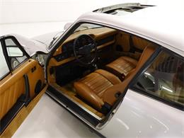 Picture of '76 Porsche 930 Turbo located in Missouri - $229,900.00 - FXKC