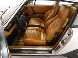 Picture of '76 930 Turbo Offered by Daniel Schmitt & Co. - FXKC