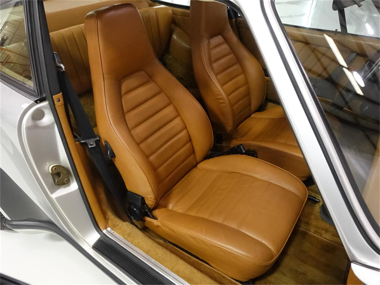 Large Picture of '76 Porsche 930 Turbo located in St Ann Missouri - $229,900.00 - FXKC